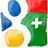 Suivez moi sur Google Plus